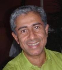 Hamid Aguini