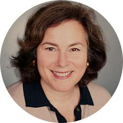 Anne Marian